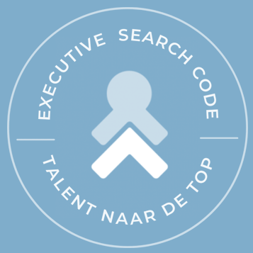 Executivee Search Code - Talent naar de Top
